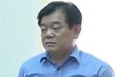Giám đốc Sở Giáo dục và Đào tạo Sơn La bị cách tất cả chức vụ trong Đảng
