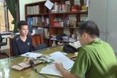 Đã bắt được đối tượng cướp hơn 500 triệu đồng ngân hàng Agribank ở Phú Thọ