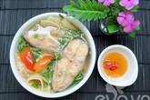 10 cách nấu canh chua cá thơm ngon ngọt mát chuẩn vị tại nhà