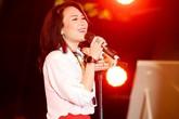 Mỹ Tâm góp mặt tại đại nhạc hội hàng ngàn người sau tin đồn yêu Mai Tài Phến