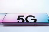 Những smartphone 5G cao cấp ra mắt nửa đầu 2019