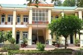 Thông tin mới nhất về vụ chủ tịch UBND xã ở Nghệ An cùng gia đình rời khỏi địa phương bí ẩn
