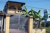 Lộ lý do nữ sinh vừa đỗ cấp 3 ở Thái Bình bị chủ quầy thuốc tây có hành vi dâm ô