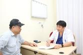 Viêm họng kéo dài kèm tức ngực, tưởng ung thư phổi hóa ra lại vì lý do không thể ngờ