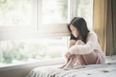 Bố mẹ ly hôn: Đừng dùng con là nơi xả giận