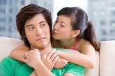 Chồng ngoại tình là bởi sự mê hoặc của con giáp thứ 13?