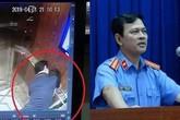 Gia đình nạn nhân rút đơn, bị cáo Nguyễn Hữu Linh có thoát tội?