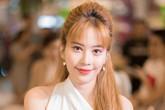 Nam Em: 'Tôi không dám yêu ai sau mối tình với Trường Giang'