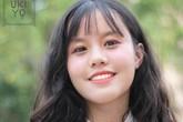 4 cô gái giành học bổng du học Mỹ trước kỳ thi THPT quốc gia 2019