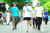 Tiết lộ bất ngờ về lợi ích của đi bộ khiến nhiều người ngỡ ngàng