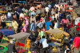 Đất nước nào sẽ soán ngôi Trung Quốc trở thành nước đông dân nhất thế giới?