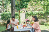 Gamuda Gardens – Kỳ nghỉ hè tại gia cho cả gia đình