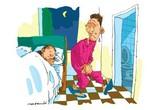 CẢNH BÁO: 4 thói quen tưởng chừng vô hại lại khiến tình trạng TIỂU ĐÊM Ở NAM GIỚI ngày càng trầm trọng