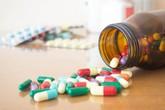 Sử dụng thuốc gì khi bị viêm bờ mi?