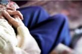 2 thanh niên xâm hại cụ bà 64 tuổi ở Bắc Giang chơi ma túy và uống bia trước khi gây án