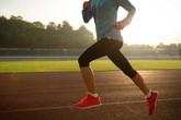 Tập thể dục vào buổi sáng hay buổi chiều thì tốt hơn?