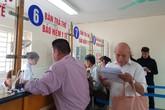 10 năm ngày Bảo hiểm y tế Việt Nam 1/7: Quyền lợi khám chữa bệnh BHYT ngày càng mở rộng