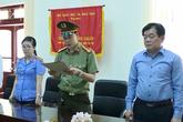 Huỷ quyết định nghỉ hưu của Giám đốc Sở GD&ĐT Sơn La, tiếp tục xử lý sai phạm