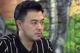 MC Tuấn Tú lý giải ý đồ để Dương thích ông Quốc trong 'Về nhà đi con'