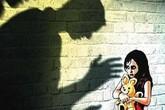 2 năm, gần 3.000 trẻ em bị xâm hại tình dục: Vai trò của gia đình còn thiếu và yếu