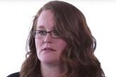 Người phụ nữ Mỹ bị bố dượng bắt cóc, lạm dụng suốt 19 năm