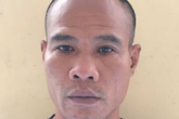 Hà Nội: Khởi tố đối tượng ghen tuông, đánh người tình tử vong