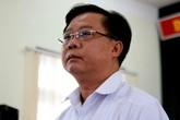 Vụ gian lận điểm thi ở Sơn La: Cảnh cáo Phó Chủ tịch UBND tỉnh