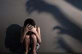 Nghi vấn bé gái 9 tuổi bị người họ hàng dâm ô