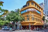 Trước khi dời địa điểm, Ciao Cafe từng là nơi sống ảo hot nhất TP.HCM