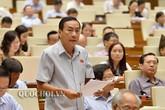 Gian lận thi cử ở Sơn La: ĐBQH đề nghị Bộ Công an vào cuộc nếu địa phương làm không ra lẽ