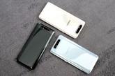 8 smartphone nổi bật bán trong tháng 6