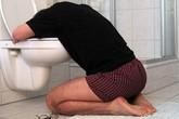 Từ vụ chú rể đột tử trong ngày cưới, cảnh báo thói quen nhiều người làm sau uống rượu