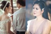 """Thăng trầm sự nghiệp ca sĩ Đinh Hiền Anh - vợ Thứ trưởng Tài chính vừa bị kỷ luật vì """"đạo đức, lối sống..."""""""