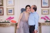 Căn hộ của vợ chồng Thứ trưởng Tài chính vừa bị kỷ luật trông như thế nào?