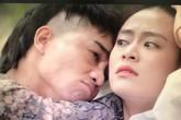 Mê cung tập 13: Lam Anh và cảnh sát Hiền đều gặp nguy hiểm, Khánh sẽ làm gì?