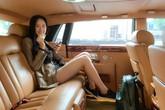 Sự thật về cuộc sống giàu có của Mai Phương Thúy và các phát ngôn liên quan đến tiền bạc