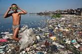 8 triệu người chết sớm vì ô nhiễm không khí