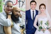 Cặp đôi bị ghét nhất 'Về nhà đi con': Người lạc quan giữa cảnh đời bất hạnh, kẻ chịu cảnh xa vợ để mưu sinh