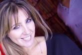 Nữ giáo viên chết ngay tại phòng chờ sân bay vì lý do không ai ngờ đến