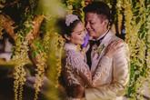 2 mỹ nhân đổi đời, sống viên mãn từ khi lấy chồng chính trị gia