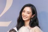 Diễn viên trẻ Jun Vũ: Tôi không khẳng định mình sẽ không yêu đại gia