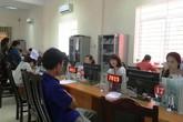 Thanh Hoá: Gần 7.000 lao động đăng ký hưởng trợ cấp thất nghiệp trong 5 tháng đầu năm