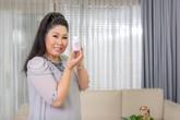 Xuân Nữ Khang giúp phái đẹp bổ sung estrogen