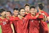 U23 Việt Nam và những tín hiệu tích cực sau chiến thắng