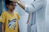 Những lầm tưởng hay gặp về chậm tăng trưởng chiều cao ở trẻ chưa dậy thì