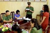 """Gian lận thi cử ở Hà Giang: 2 vị Phó giám đốc Sở GD&ĐT đã """"dính chàm"""" thế nào?"""