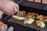 11 lỗi khi chế biến thịt gà khiến món ăn kém ngon