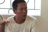 84 tháng tù cho đối tượng gây ra vụ cháy rừng kinh hoàng ở Hà Tĩnh