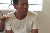 Khởi tố đối tượng gây ra vụ cháy rừng kinh hoàng ở Hà Tĩnh