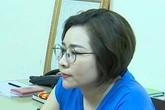 Bắt người phụ nữ lừa 100 nạn nhân muốn đi nước ngoài